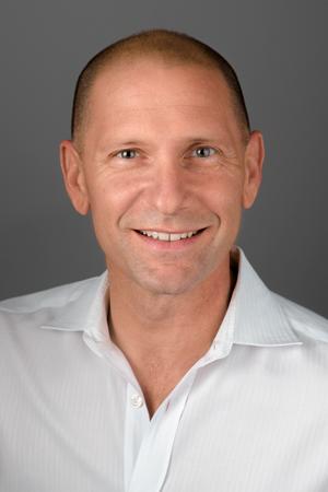 Richard Resnick Speaker