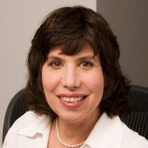 Alison Gopnik Speaker
