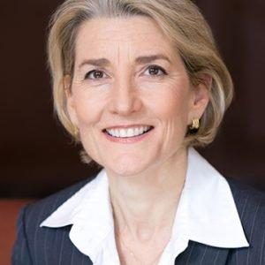 Amy Edmondson Speaker