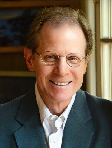 Dr. Dan Siegel Speaker