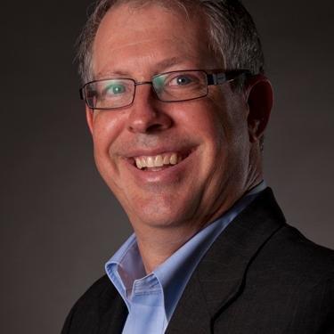 George Westerman Speaker