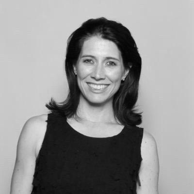 Lisa Witter Speaker
