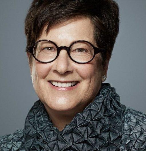 Joanna Barsh Speaker