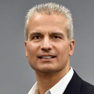 John Sitilides Speaker