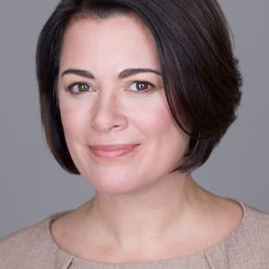 Col. Nicole Malachowski Speaker
