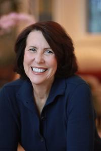 Madeline Levine Speaker