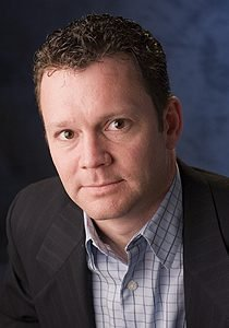 Rick Newman Speaker