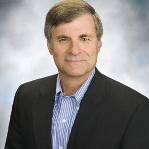 David Oshinsky Speaker