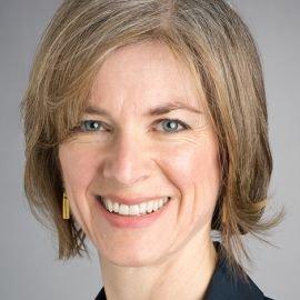 Jennifer Dounda Speaker