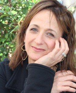 Debbie Stier Speaker