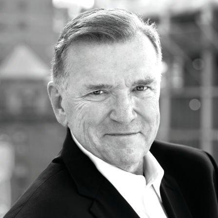 David Mixner Speaker