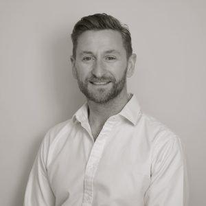 Matt Lindley Speaker