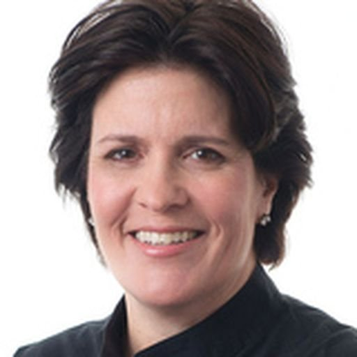Kara Swisher Speaker