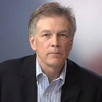 Jim Roberts Speaker