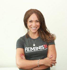 Melissa Harris-Perry Speaker