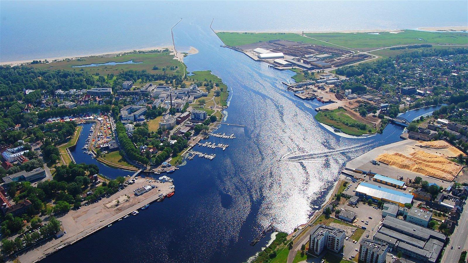 estonia-lng-center-planned-for-port-of-parnu