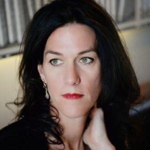 Kathryn Aalto Speaker