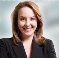 Kim Davis Speaker