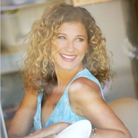 Lisa Druxman Speaker