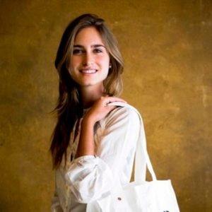 Lauren Bush Lauren Speaker