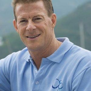 Doug Woodring Speaker