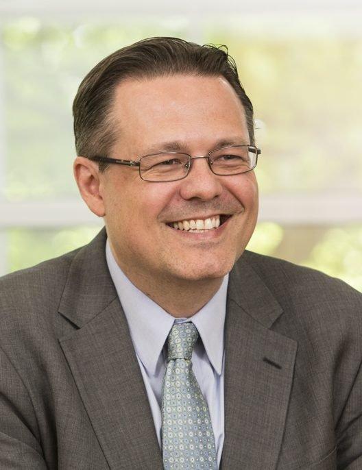 Adam Kingl Speaker
