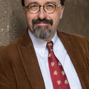 Bill Emmott Speaker