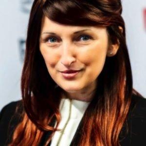 Leesa Soulodre Speaker