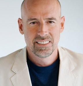 Scott Galloway Speaker