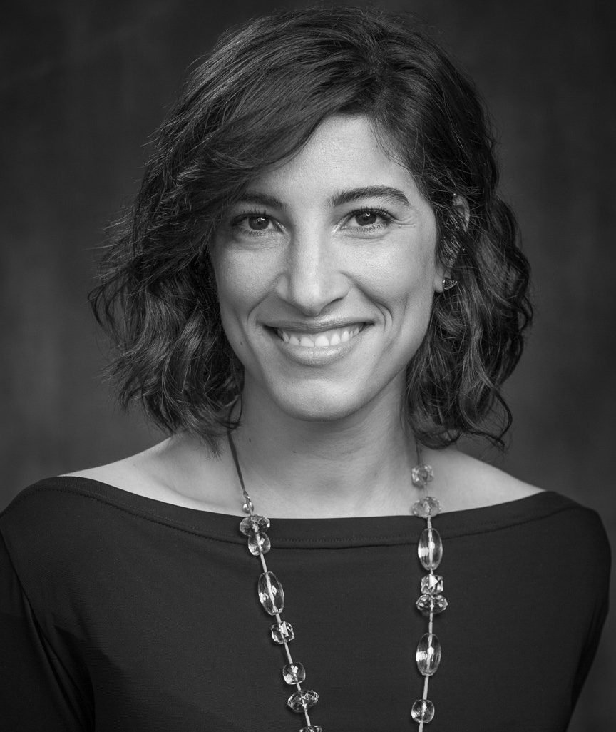 Renée DiResta Speaker