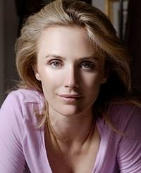 Jennifer Siebel Newsom Speaker