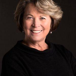 Patty McCord Speaker