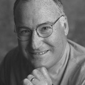 Bob Sutton Speaker