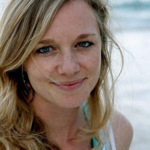Emily Penn Speaker
