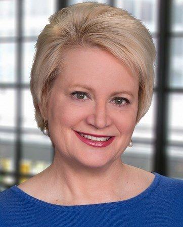 Susan Dentzer Speaker