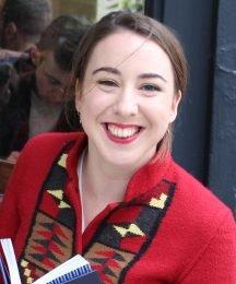 Laura Archer Speaker