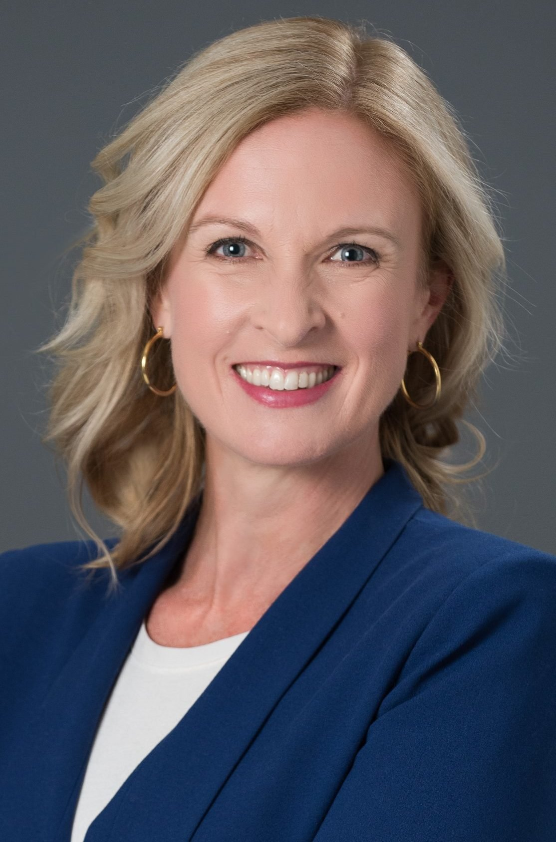 Jennifer Brown Speaker