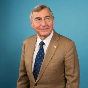 Graham Allison Speaker
