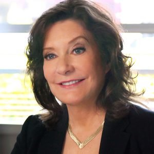 Linda Alvarado Speaker