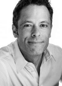 Matthew Luhn Speaker