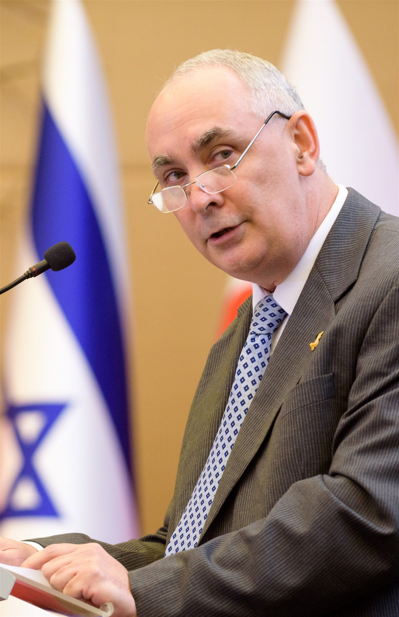 Ricardo Baretzky