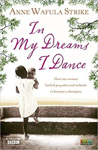 In My Dreams I Dance