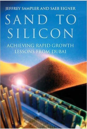 Sand to Silicon