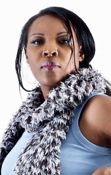 Anne Wafula-Strike Speaker