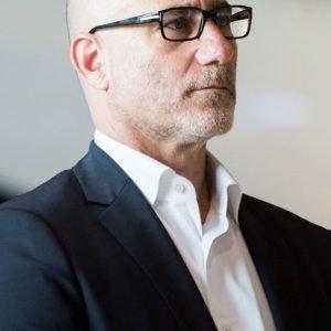 Keith Herman Speaker