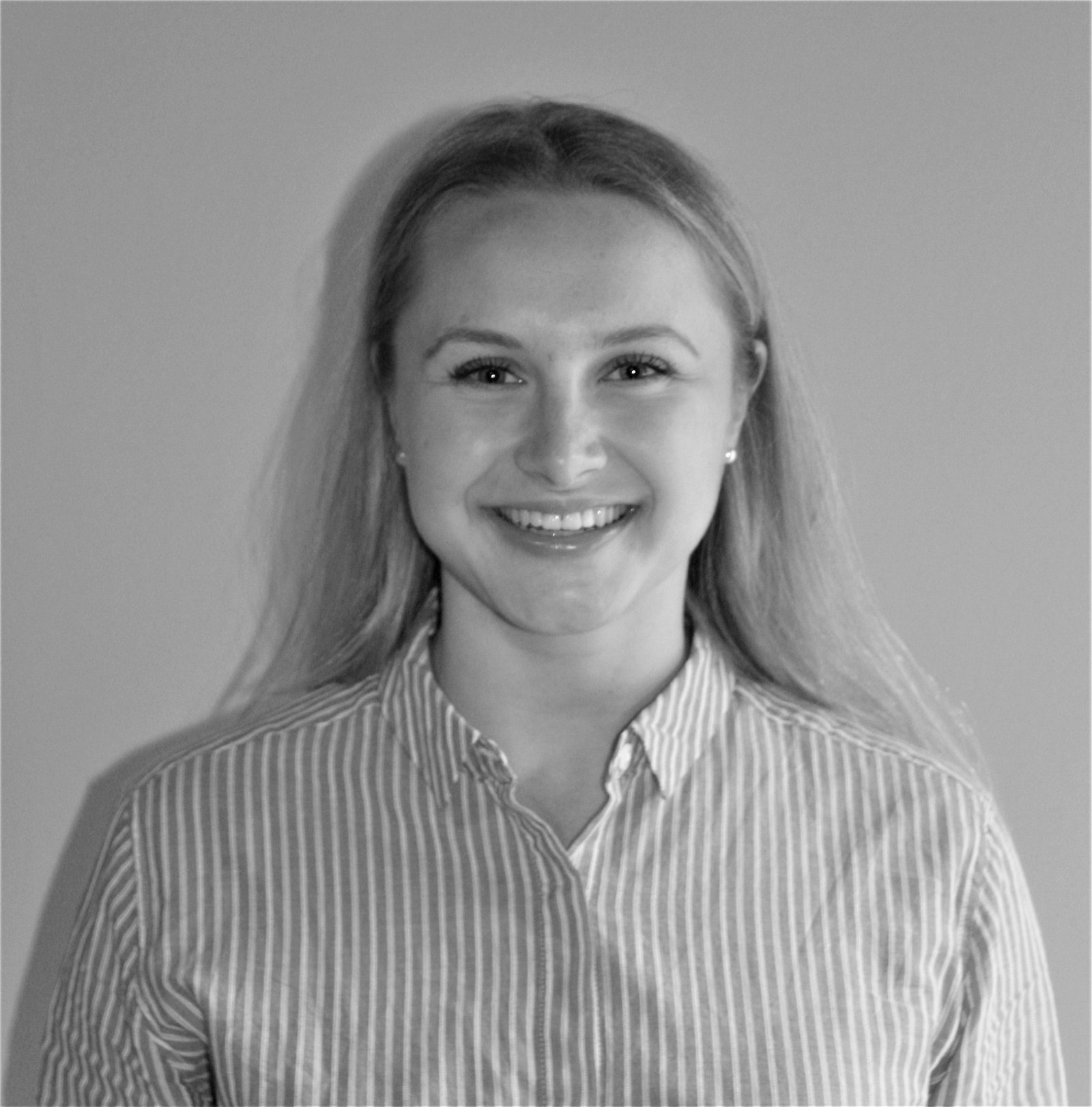 Anna Marshall - Managing Agent