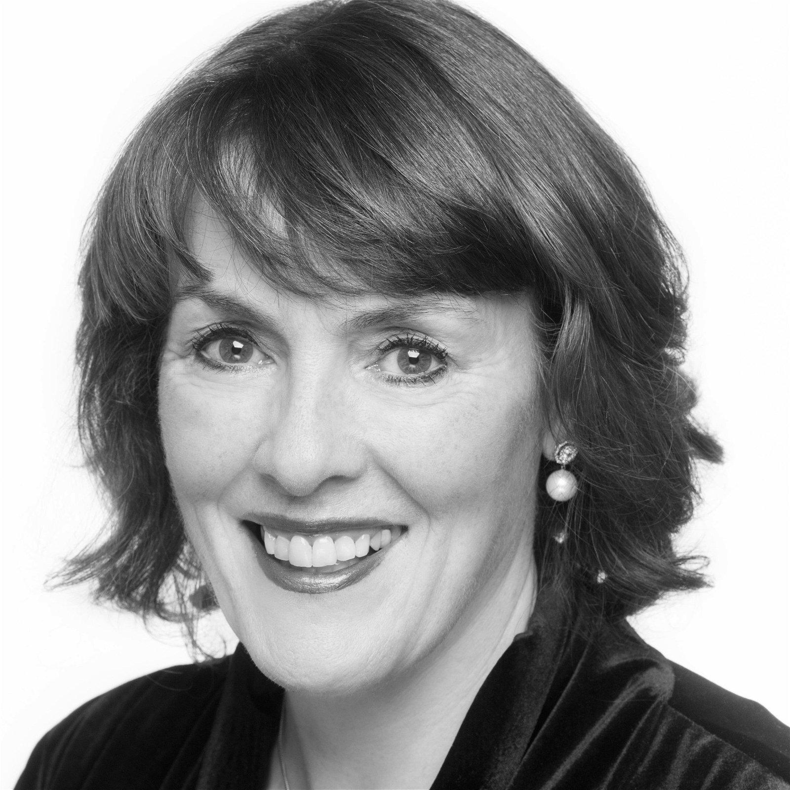O'Donnell Karen