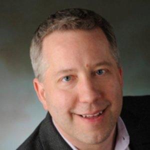 Scott Mautz Speaker