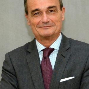 Gérard Araud Speaker