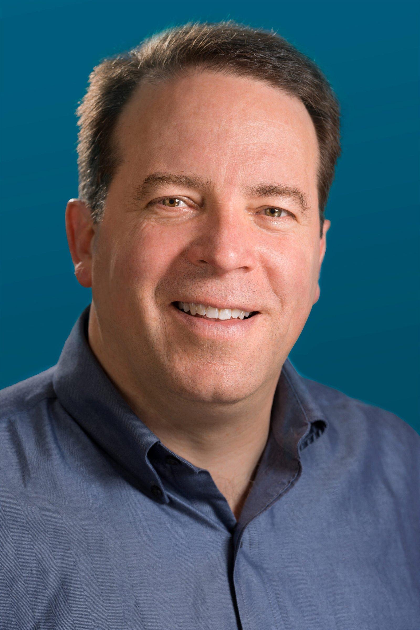 John Elder Speaker